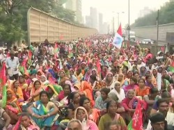 Maharashtra Government Accepted Every Demand Farmers