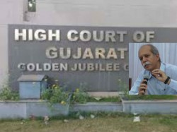 Now Akil Kureshi Appointed As Chief Justice Gujarat High Court