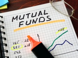 Sebi Can Set Rule Maintain Investment Mutual Funds A Minimum Period