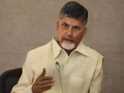 Why Naidu Is Far Better Opponent Modi Than Rahul