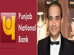 Pnb Scam Nirav Modi Payoff Outstanding Loan Money Two Foreign Banks