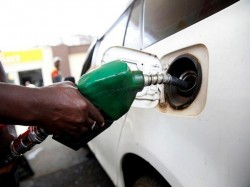 Petrol Diesel Price Decreased On 23rd November Too