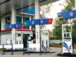 Petrol Price Drops 79 5 Pune Least Last 8 Months