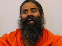 Baba Ramdev Backs Demand Implementation Ram Temple Ordinance