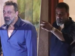 In This Video We Can See Sanjay Dutt Launching Obturator Ab