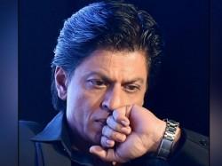 Will Throw Ink On Shahrukh Khan S Face Kalinga Sena Says Actor Insulted Odisha