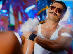 Ranveer Singh Film Simmba Trailer Might Release On This Date