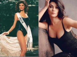 Sushmita Sen Turns 43 Know Why There Is No One Like Her The