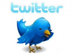Home Secretary Meets Twitter Officials Seeks Action Over