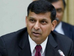 Raghuram Rajan Compares Rbi Seat Belt Says Without It You