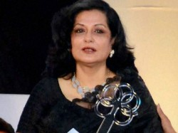 Actress Moushumi Chatterjee Moves Bombay High Court Meet Comatose Daughter