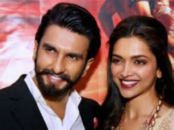The Real Name The Padmavat Fame Is Ranveer Singh Bhavnani