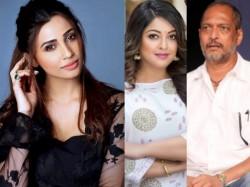 Metoo Daisy Shah Summoned Mumbai Police Tanushree Dutta Complaint Against Nana