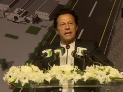 Kartarpur Corridor Pakistan Prime Minister Imran Khan Again Said We Want Strong Relationship