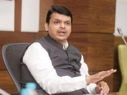 Maharashtra Government Proposes 16 Percent Reservation Maratha Community