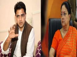 Anti Incumbency Trends In Assembly Election Result 2018 Bjp Madhya Pradesh Rajasthan Chhattisgarh
