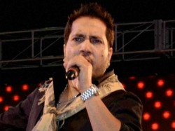 Breaking Singer Mika Singh Gets Arrested Dubai Alleged Sexual Misconduct