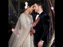 Priyanka Chopra Nick Jonas Invited Get Married Once Again At Burj Khalifa
