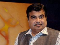 Nitin Gadkari Says Bjp Will Form The Government Rajasthan Mp Chhatticgarh With Full Majority