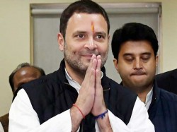 Road To Pm Post For Rahul Gandhi Still Not Clear Mamta Banerjee Akhilesh Mayawati Are Bigger Hurdle