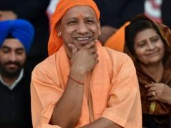 Telangana Assembly Elections Yogi Adityanath Ask People Vote Bjp Want Rename Hyderabad Bhagyanagar