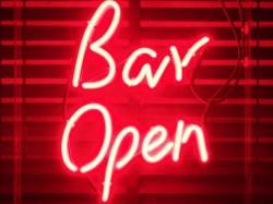 Maharashtra Govt Orders Bars Hotels Pubs Open On 31 December