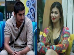 There Is Latest Report Regarding Bigg Boss 12 Elimination