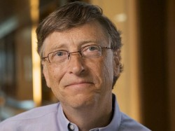 Aids Day When Indian Sex Worker Story Made Bill Gates Cry