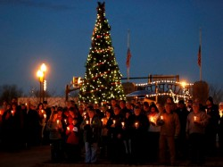 Christmas The Festival Food Fun Family Is Celebrated On