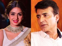 Was The Year Shock Bollywood 9 Stars Demise Shook Everyone