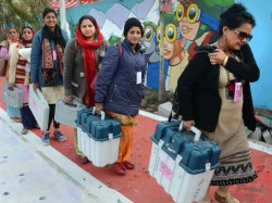 States Assembly Election Results Get Ready Tomorrow Fast Coverage Dailyhunt