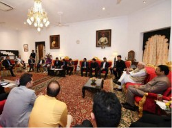 Dia Mirza Slams Akshay Kumar Pm Narendra Modi No Women Bollywood Meet