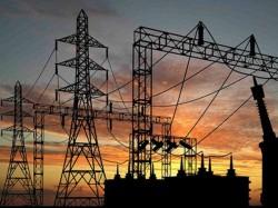 Gujarat Allows Power Tariff Hikes Relief Tata Adani Essar