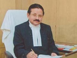 Meghalaya High Court Judge Sudip Ranjan Sen Says India Should Have Been Declared Hindu Nation
