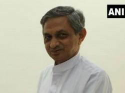 Bjp S Century Gujarat Assembly With Winning Jasdan Bypoll