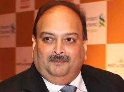 Mehul Choksi Says To Bombay Court Wanted To Join Investigation Through Video Conferencing