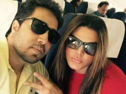 Singer Mika Singh Arrested Dubai Sexual Misconduct With Brazilian Girl