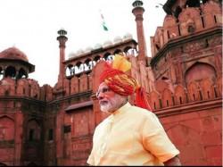 Pm Narendra Modi Is World S Favourite Leader On Instagram