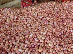 Maharashtra Farmer Sends Rs 6 Cm Fadnavis Says Spent Rs