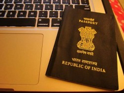 Government Will Launch E Passport Very Soon