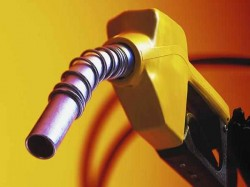 Petrol Diesel Price Decreased On 7th December Too