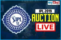 Live Auction Players Ipl Season