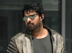 Japani Fans Will Meet Prabhash Prabhas Also Promissed Them