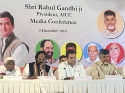 Rahul Gandhi Takes Jibe On Narendra Modi Says Hope You Can Spare Time For Part Time Job As Pm