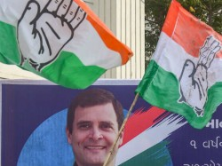 How December 11 Proves Be Lucky Rahul Gandhi Second Time Row