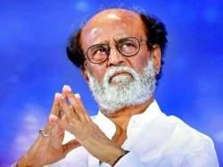 Rajinikanth Says Assembly Poll Outcome Shows Bjp Lost Popula