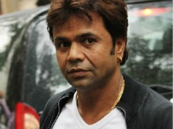 Delhi High Court Sentenced 3 Month Civil Prison Actor Rajpal