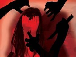 Women Girls Minor Pregnant Were Raped In South Sudan