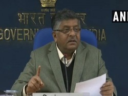 Cabinet Has Approved Death Penalty Aggravated Sexual Offence