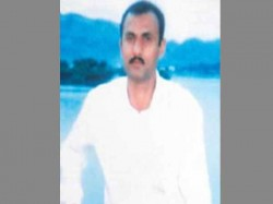 Sohrabuddin Shaikh Encounter Ips Officer Destroyed Leave Records